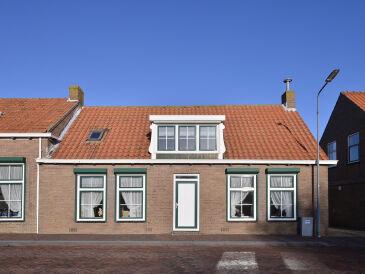 Apartment VP050