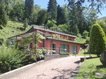 Ferienwohnung Casa Ortensia