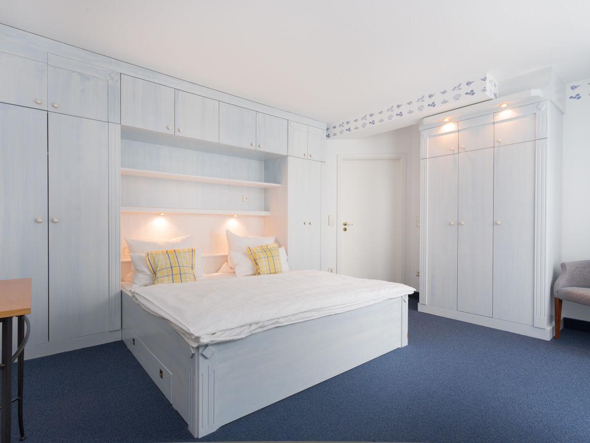 Ferienwohnung exklusive maisonette wohnung nordseeinsel - Exklusive schlafzimmer ...