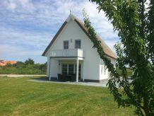 "Villa ""Möwennest"""
