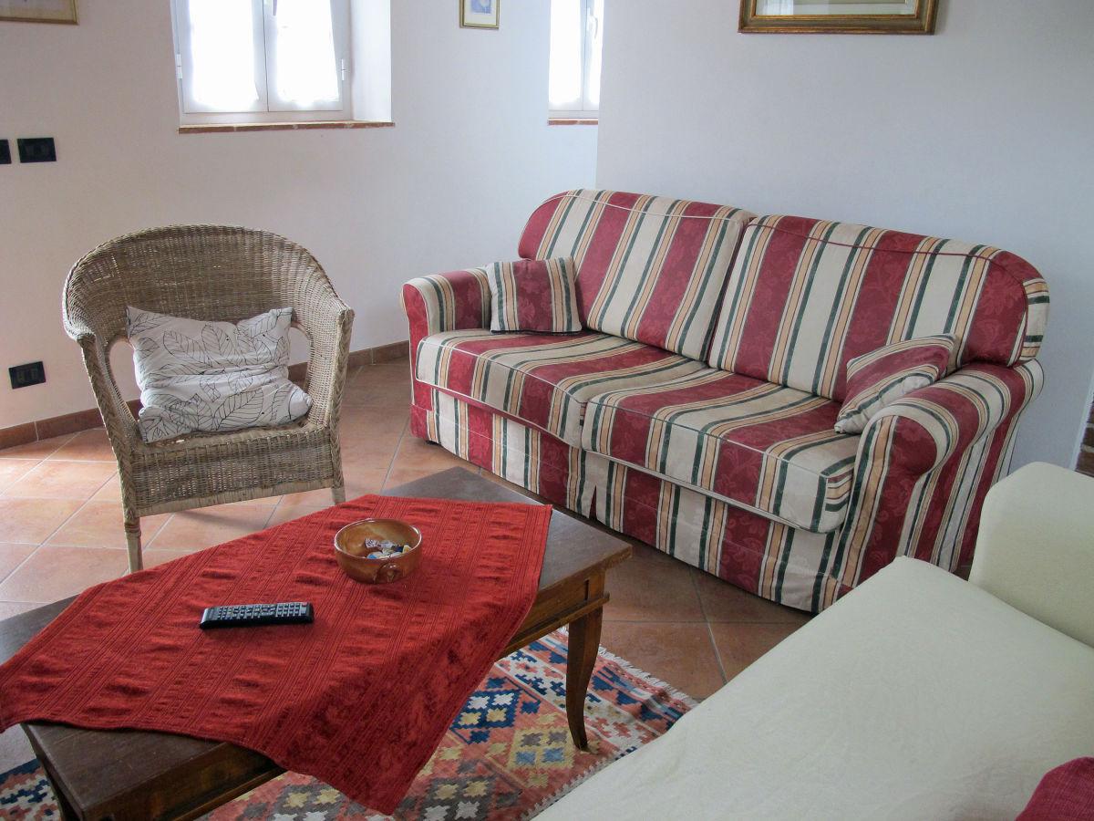 landhaus rustico tranquillit toskana lucca firma traumtoskana herr klaus leist. Black Bedroom Furniture Sets. Home Design Ideas