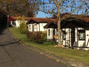 Ferienhaus Neun&20