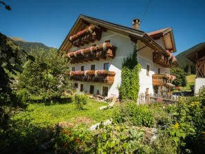 Holiday apartment Kronplatz