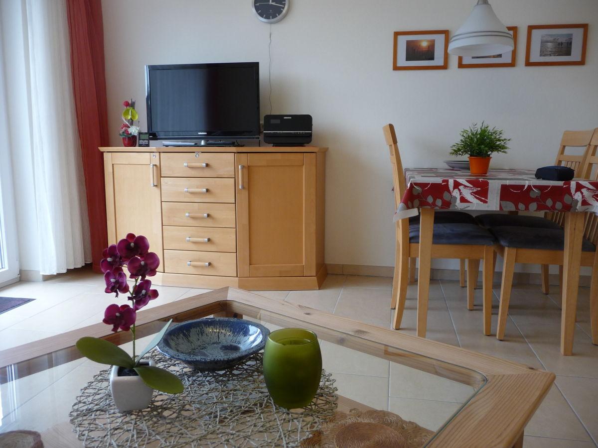 ferienwohnung nordseeperle ostfriesland norden norddeich. Black Bedroom Furniture Sets. Home Design Ideas