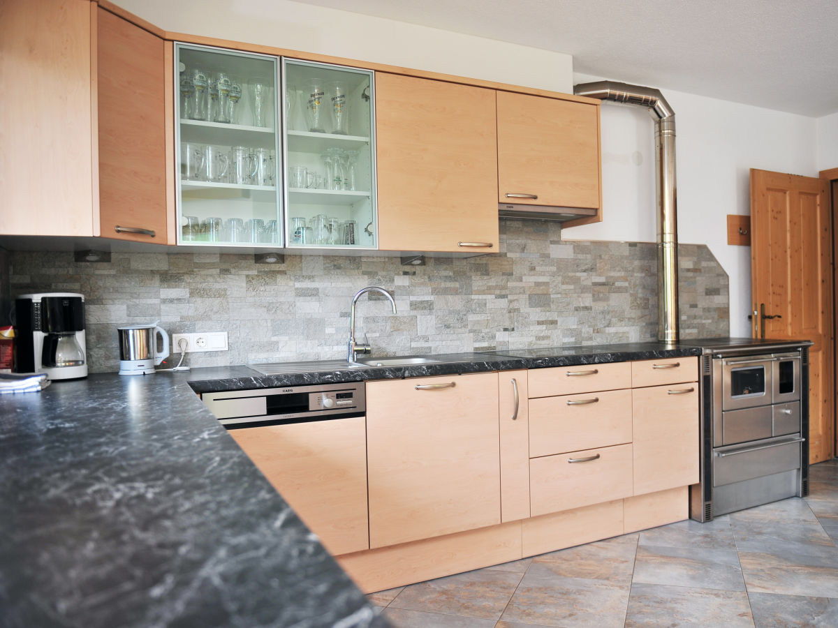 ferienhaus ental tirol zillertal frau eliska roos. Black Bedroom Furniture Sets. Home Design Ideas