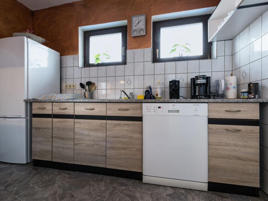 ferienwohnung gorniak dillenburg rhein neckar firma ferienwohnung schwetzingen frau manuela. Black Bedroom Furniture Sets. Home Design Ideas