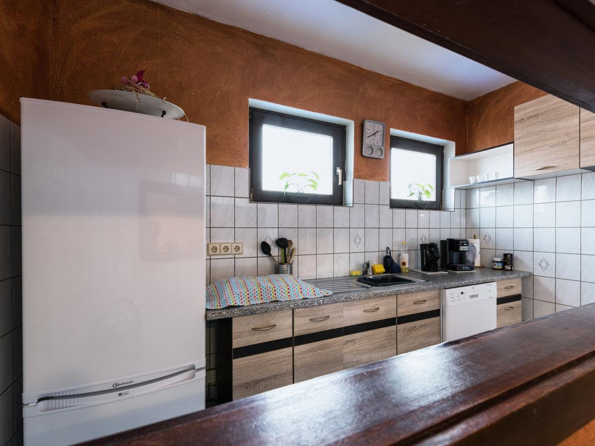 ferienwohnung gorniak dillenburg rhein neckar firma. Black Bedroom Furniture Sets. Home Design Ideas