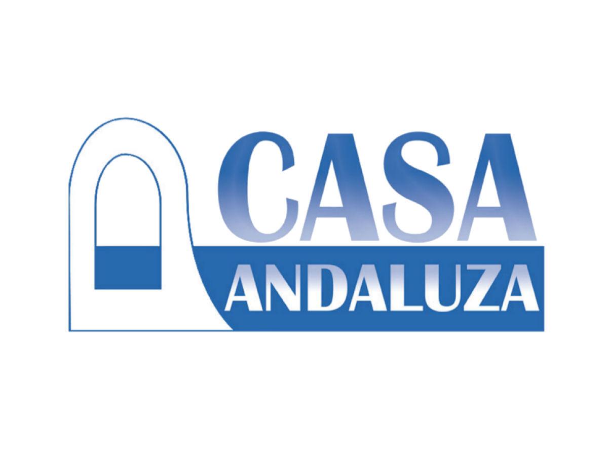 Villa el camarote conil c diz firma casa andaluza for Casa andaluza