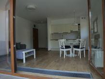 Ferienwohnung Baltic Sea Apartment