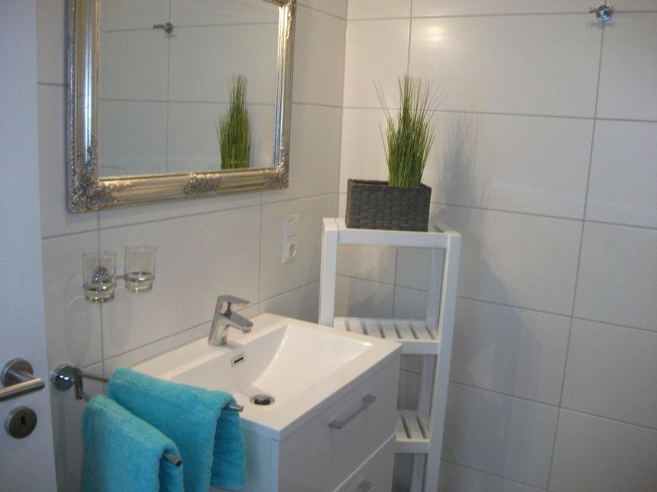 ferienwohnung maritimo norden norddeich ostfriesland nordsee frau michaela hallau. Black Bedroom Furniture Sets. Home Design Ideas