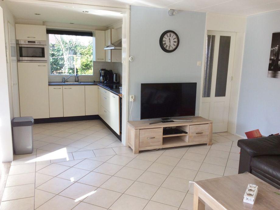 ferienhaus ria nord holland julianadorp firma gerard de ruiter zn ferienwohnung. Black Bedroom Furniture Sets. Home Design Ideas