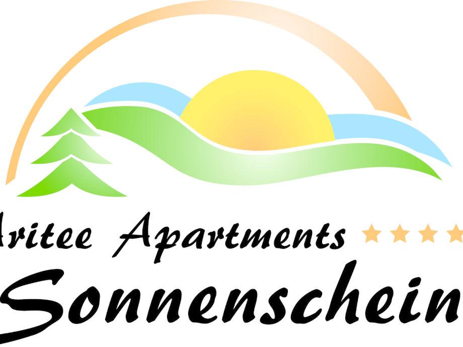 Ferienwohnung Aritee Sonnenschein Deutschland Hessen