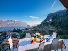 Ferienhaus La Perla Di Sonenga - Panoramica - 457