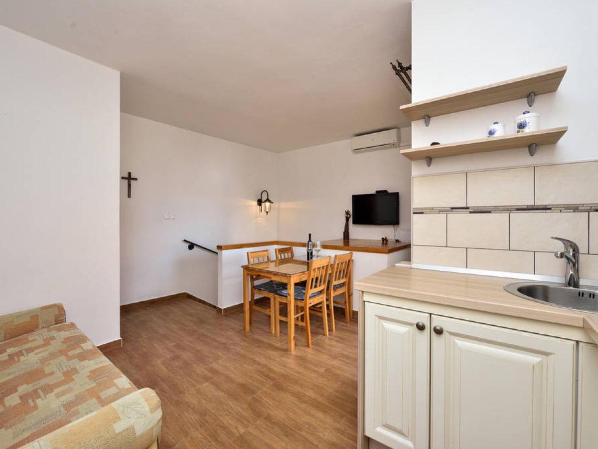 offene kuche wohnzimmer esszimmer offene kche mit - Wohnzimmer Kuche Esszimmer