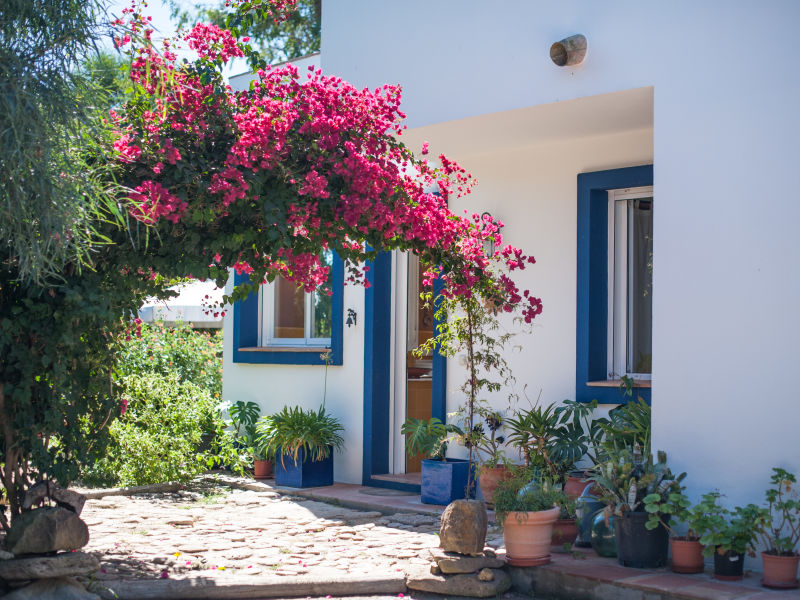 Ferienhaus Casa Fativa