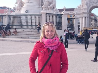 Ihr Gastgeber Anika Vlach