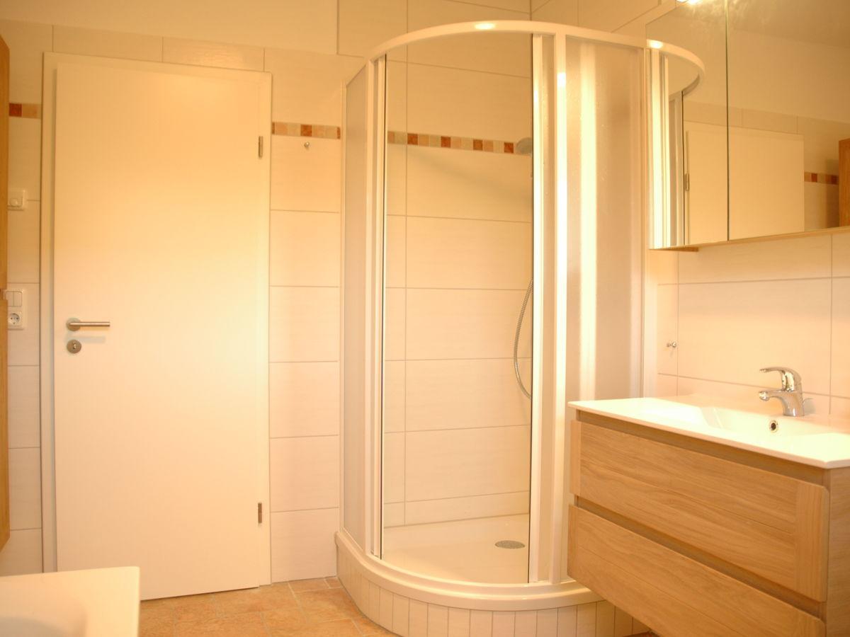 ferienhaus m ritz mecklenburgische seenplatte frau anika vlach. Black Bedroom Furniture Sets. Home Design Ideas