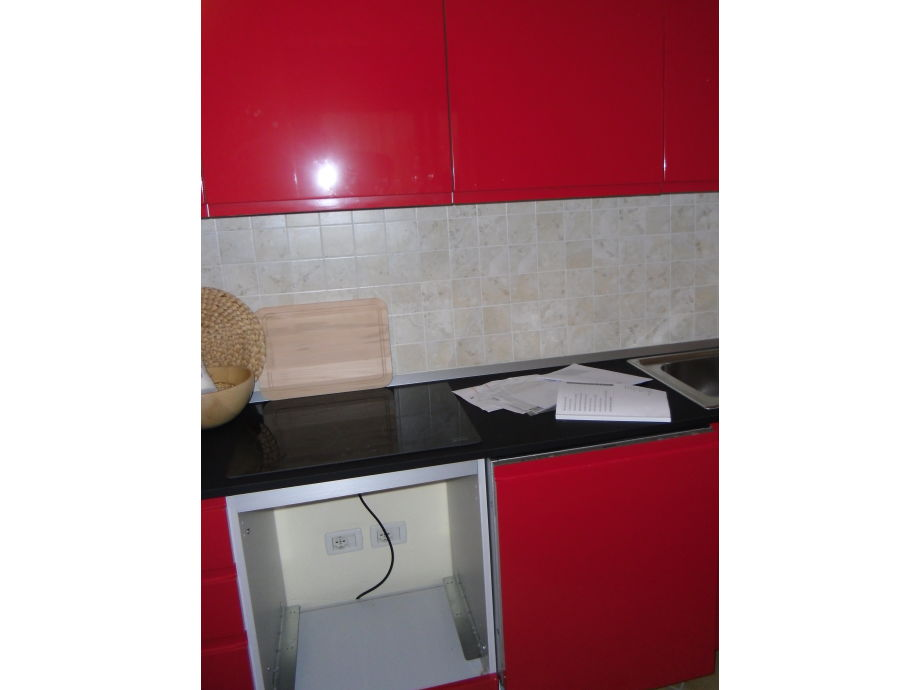 ferienwohnung casa gert gardasee peschiera del garda firma raffilago frau raffaela puetz. Black Bedroom Furniture Sets. Home Design Ideas