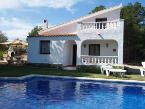 Villa AMP142