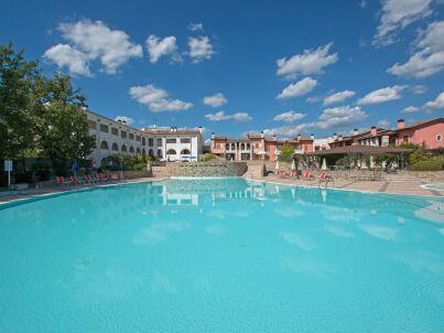 Manerba Resort B3a
