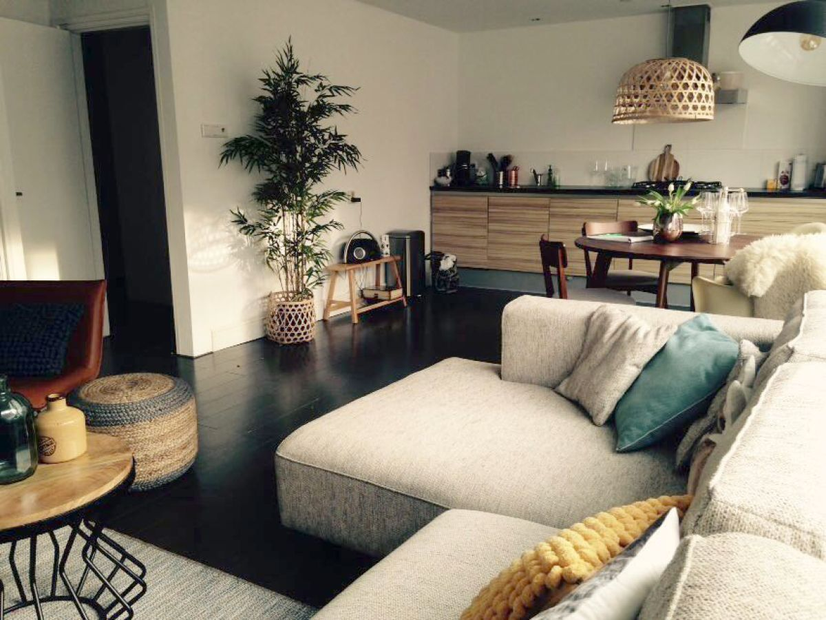 ferienwohnung waag aussicht alkmaar nord holland herr marcel heistek. Black Bedroom Furniture Sets. Home Design Ideas
