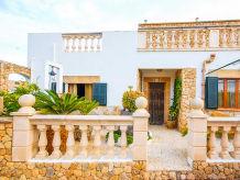 Ferienhaus Antonieta | ID 44256