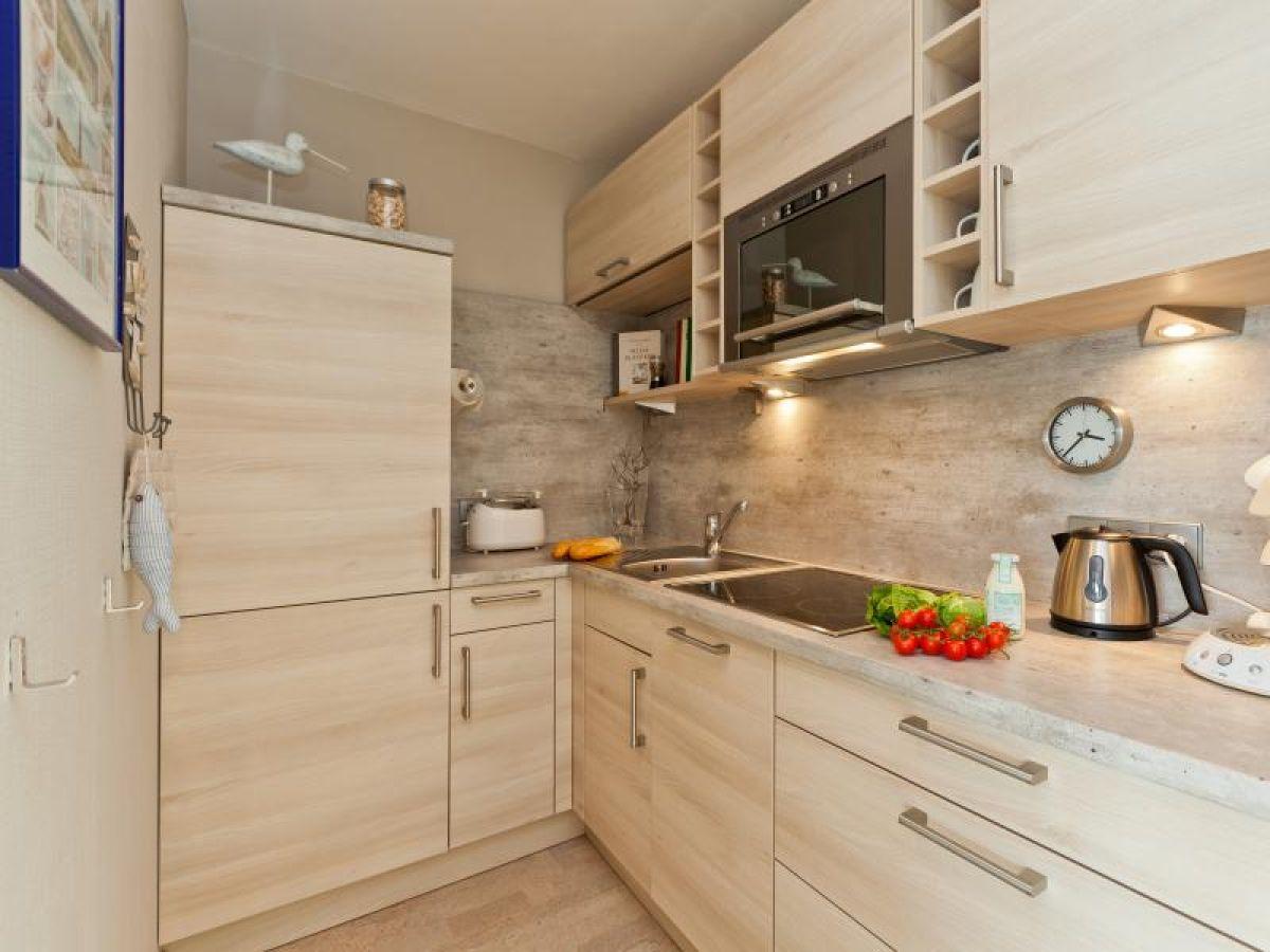 ferienwohnung nordseeblick 3 norderney herr dario bruno. Black Bedroom Furniture Sets. Home Design Ideas
