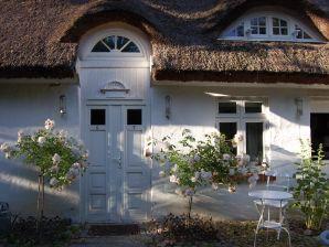 Landhaus unterm Storchennest