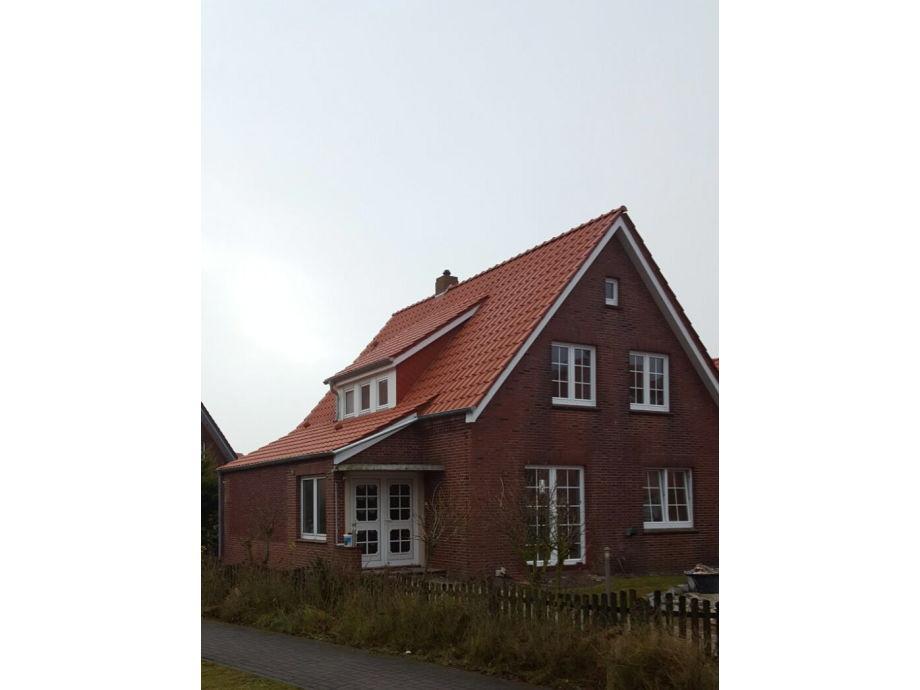 Dach und Fenster neu!
