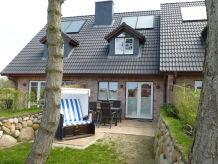 Ferienhaus T22