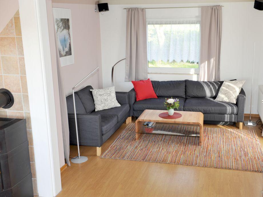 soundanlage wohnzimmer gallery of die komponenten einer. Black Bedroom Furniture Sets. Home Design Ideas