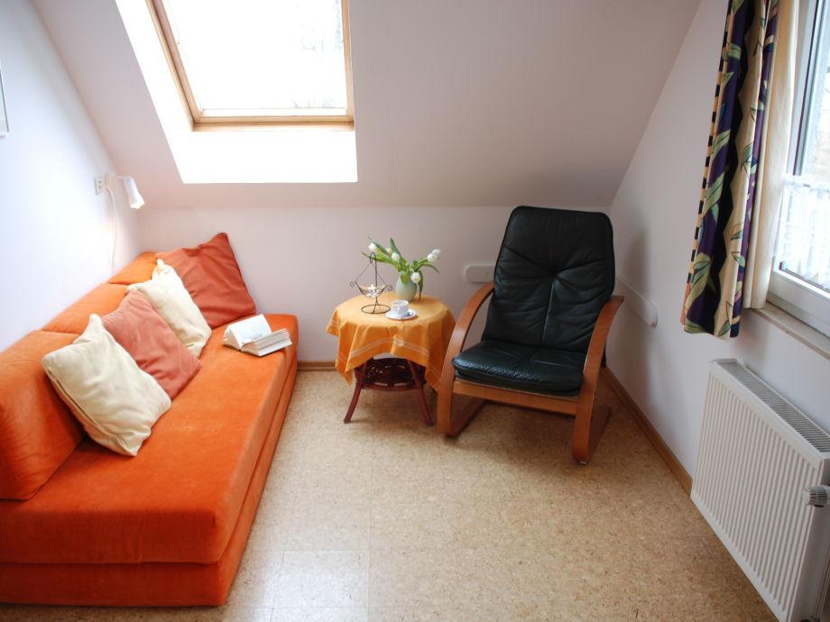 ferienhaus kranichk ste ostsee vorpommern herr claus. Black Bedroom Furniture Sets. Home Design Ideas