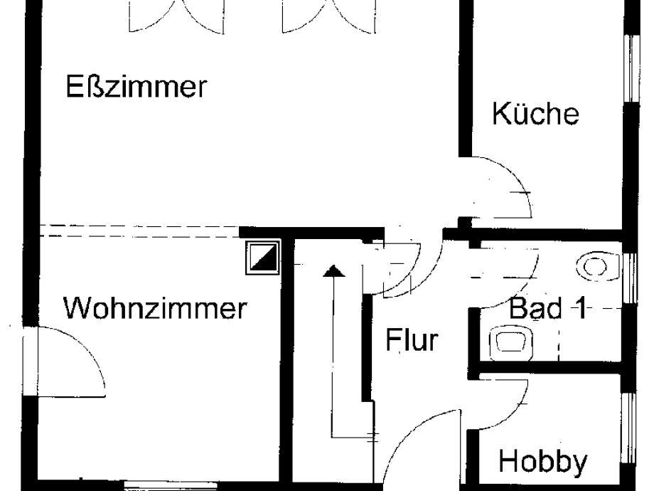 Soundanlage Wohnzimmer war tolle design für ihr haus design ideen