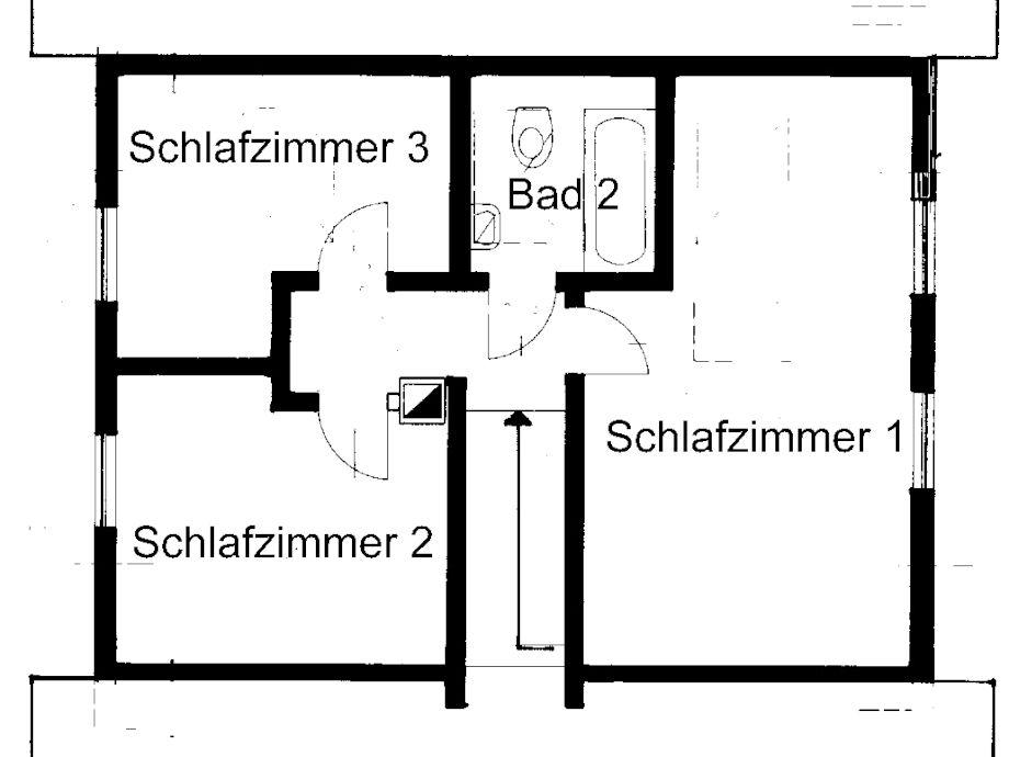 Soundanlage Wohnzimmer mit beste stil für ihr wohnideen