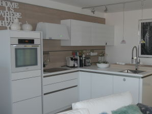 Apartment Hochstrat