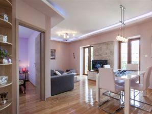 Holiday apartment tfap1022