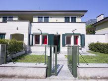 Holiday apartment Porto Letizia Villa Giardino 3 (3B) - 176
