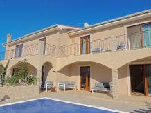 Villa Dijana A8+2