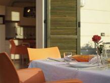 Holiday apartment Porto Letizia Giardino 1 (1B) - 175