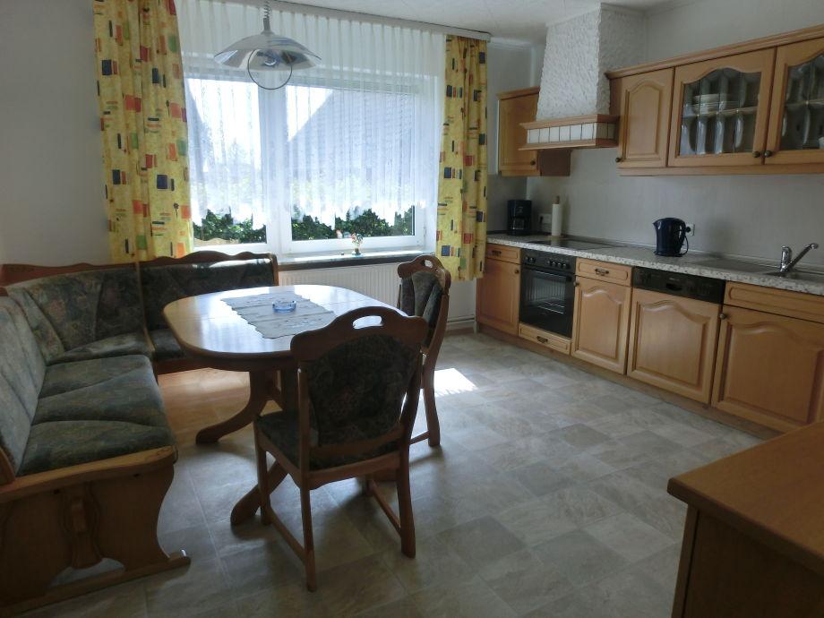 ferienhaus evi nordsee ostfriesland krummh rn grimersum familie uwe eveline k hler. Black Bedroom Furniture Sets. Home Design Ideas