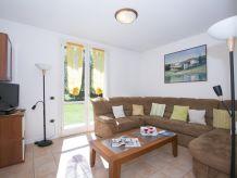 Holiday apartment Porto Letizia Giardino 2 (2B) - 172