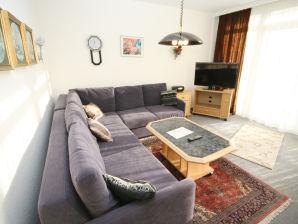 Ferienwohnung im Haus Baltic App. 26