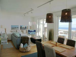 Ferienwohnung SeeBlick Seeloft