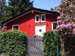 Ferienhaus Rur-Paradies