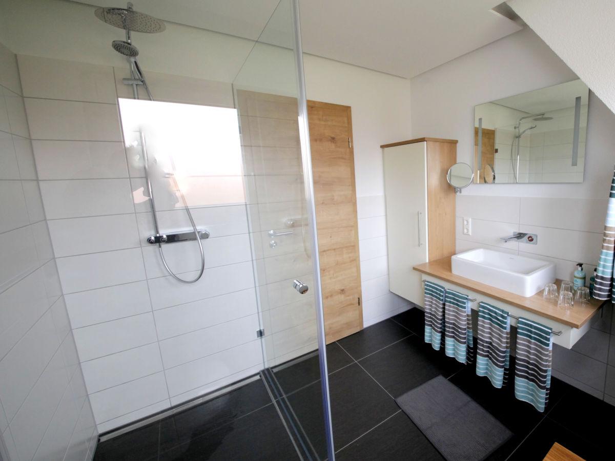 ferienwohnung vogtshof schwarzwald mittlerer schwarzwald firma ferienwohnungen. Black Bedroom Furniture Sets. Home Design Ideas