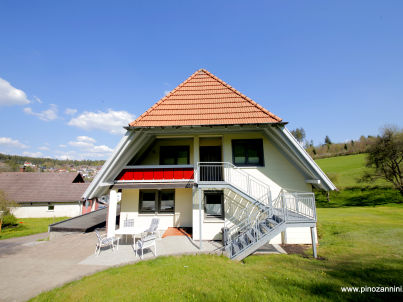 Schwarzwaldtraum - Vogtshof