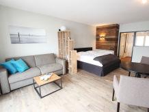 Ferienwohnung Strandzeit 14 (Villa Nordland)
