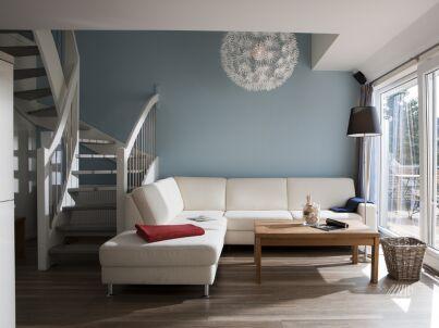 Villa Nordwind 02