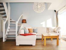 Ferienwohnung Villa Nordwind 02