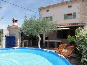 Ferienhaus Casa Mario
